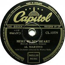 al-martino-here-in-my-heart-capitol-78-s
