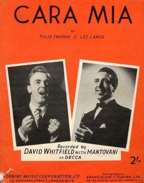 cara-mia-song-featuring-david-whitfield-mantovani-englebert