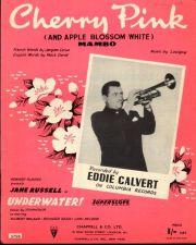cherry-pink-and-apple-blossom-white-eddie-calvert-jane-russell