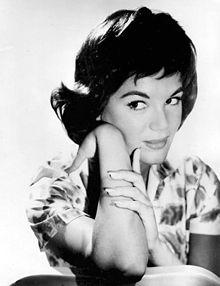 Connie_Francis_1961