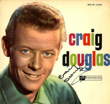 craig-douglas-only-sixteen-golden-girl-pretty-blue-eyes-buy-049-autographed-64148-p