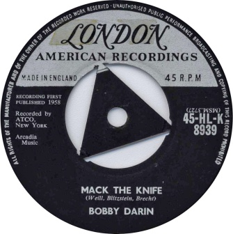 bobby-darin-mack-the-knife-1959-8