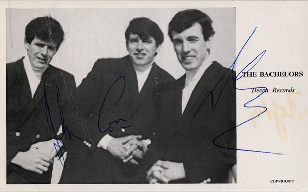 The-Bachelors-signed-music-memorabilia-singer-legend-autograph-I-Believe-Ramona-Sound-of-Silence-Diane-Conleth-Cluskey,-con-dec-declan-john-stokes.jpg.opt600x374o0,0s600x374