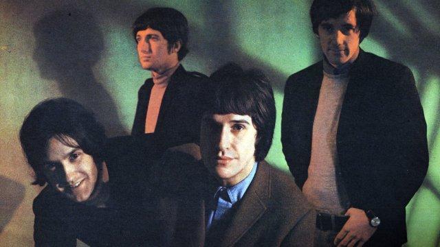 the-kinks-1965-portrait-u-billboard-1548
