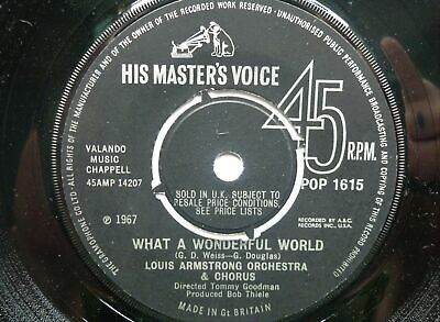 Louis-Armstrong-What-A-Wonderful-World-7-HMV