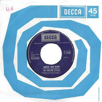 The-Rolling-Stones-Jumpin-Jack-Flash-Large-Jukebox