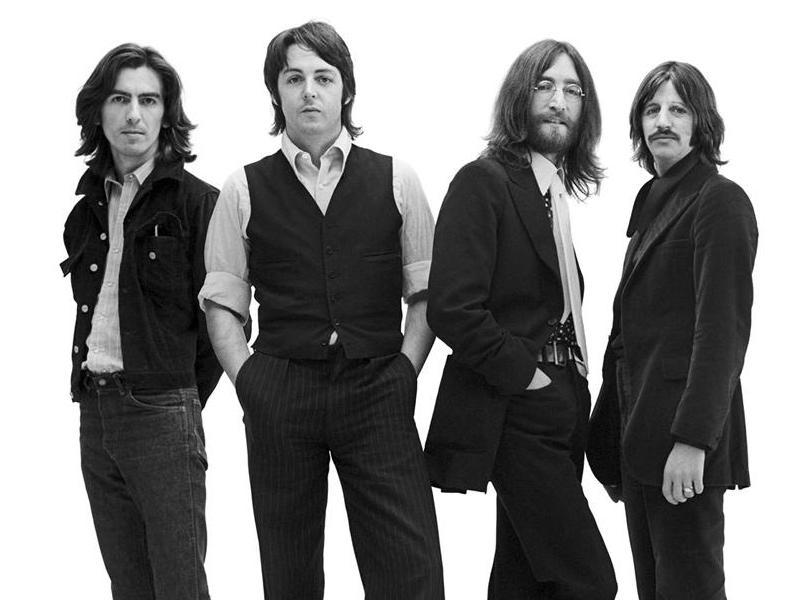 Beatles1969_5_18
