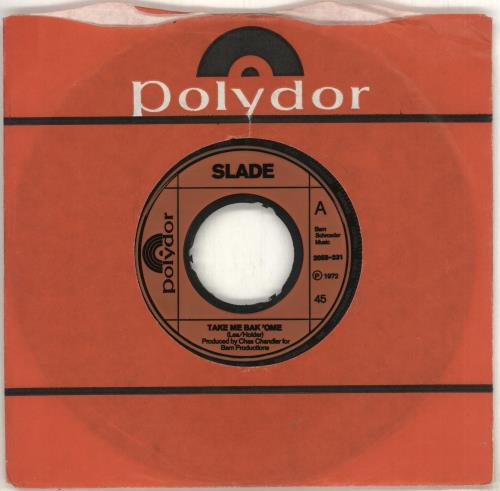 SLADE_TAKE+ME+BAK+OME+-+WIDE-686833